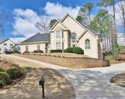 170 Willow Brook Drive, Roswell image