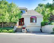 1800 E Cedar Avenue, Denver image