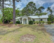4827 Berkley Drive, Wilmington image
