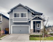 17504 39th Dr SE, Bothell image