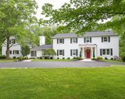 8680 Indian Hill  Road, Indian Hill image