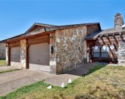 1303 Conway Dr, San Marcos image