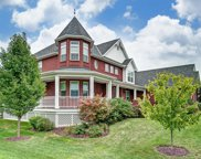 4568 Guildford  Drive, West Chester image