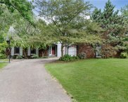 1108 Indian Pipe  Lane, Zionsville image