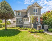 2706 W 2nd Avenue, Vancouver image