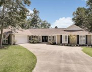 1639 Carriage Place Sw, Ocean Isle Beach image