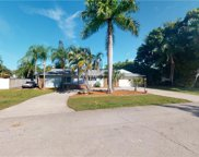 1259 Cleburne  Drive, Fort Myers image