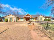 3417 Twelve Oaks Road, Oklahoma City image