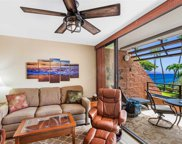 3939 Lower Honoapiilani Unit 313, Lahaina image
