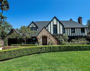 322 S Rossmore Ave, Los Angeles image
