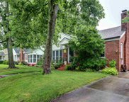 114 S Ruston Avenue, Evansville image