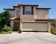 946 Cantabria Heights Avenue, Las Vegas image