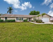 1592 Manchester  Boulevard, Fort Myers image