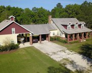 7444 CO RD 121, Bryceville image