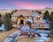 1192 Michener Way, Highlands Ranch image