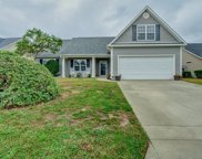 630 Hillside Drive, Wilmington image