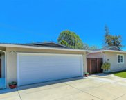 1050 Springfield Dr, Campbell image