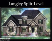 1761 Traceky, Rochester Hills image