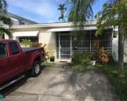 1705 Wiley St, Hollywood image