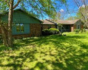5579 W County Road 144, Greenwood image
