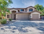 2626 E Elmwood Place, Chandler image