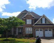 1001 Brintons Mill Lane, Knightdale image