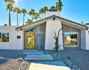1053 El Cid, Palm Springs image