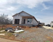 1203 Beaumont Ave, Sevierville image