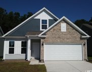 1190 Pyxie Moss Dr., Little River image