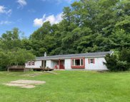 13970 Sinking Spring  Road, Brushcreek Twp image