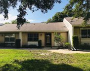 11311 Dollar Lake Drive Unit 4, Port Richey image