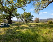 14625 Coyote Ridge  Road, Geyserville image