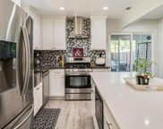 5030  14th Avenue, Sacramento image