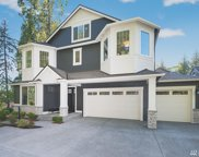 12086 159th Ave NE, Redmond image