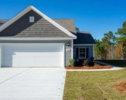 1811 Berkley Village Loop, Myrtle Beach image