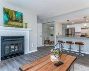 10890 W Evans Avenue Unit 1-E, Lakewood image