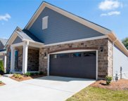 1716 Askern  Court Unit #21, Wesley Chapel image