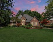 11324 Sandalwood Dr, Plymouth image