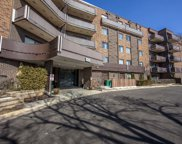 850 Wellington Avenue Unit #315, Elk Grove Village image