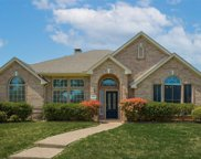 511 Gifford Drive, Coppell image