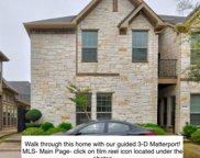 8705 Whitehead Street, McKinney image