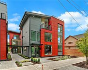 769 S Homer Street, Seattle image