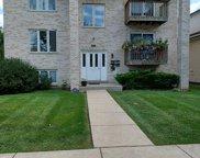 3831 Grove Avenue Unit #1N, Brookfield image