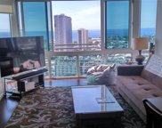 801 S King Street Unit 3103, Honolulu image