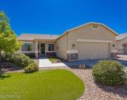 4625 N Kirkwood Avenue, Prescott Valley image