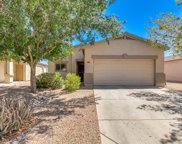 1965 E Saddle Drive, San Tan Valley image