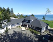 94 N Point Rd, Port Angeles image