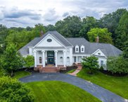 1108 Highland Pointe  Drive, Town and Country image