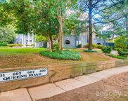 603 Queens  Road Unit #A, Charlotte image