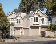 551 Lytton Ave, Palo Alto image